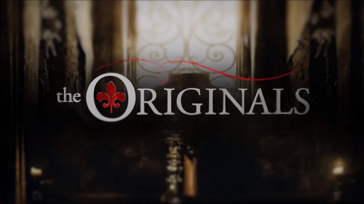 オリジナルズを配信している動画サービスを比較・解説【全5シーズン】
